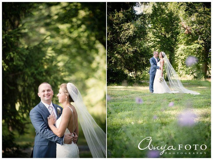 AnyaFoto   Wedding Photographer NJ