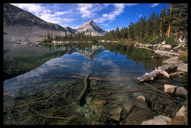 28 Best Images About Evolution Basin On Pinterest Lakes