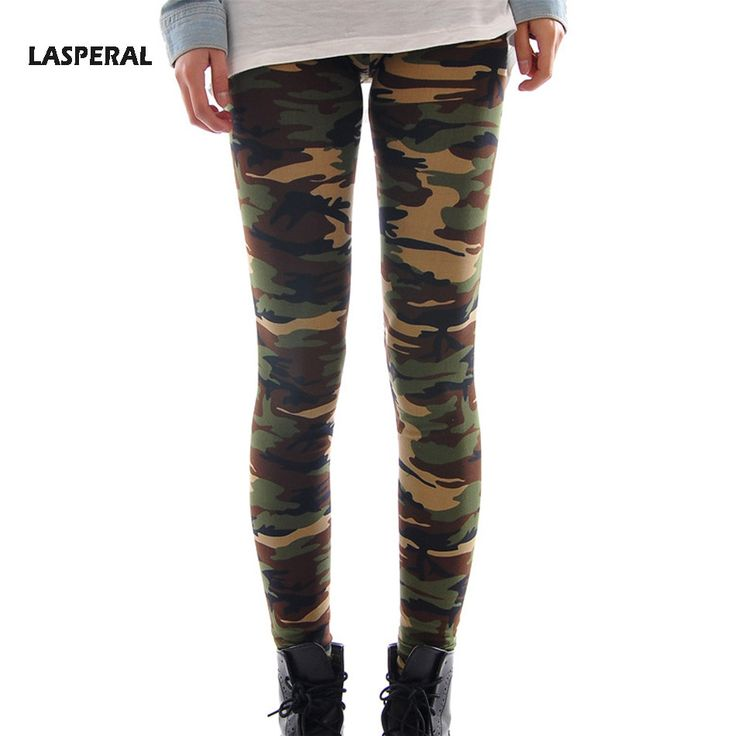 Here is a sneak peak at what's new and fresh at Costbuys today LASPERAL 2016 Cam... see for yourself and don't ever doubt again http://www.costbuys.com/products/lasperal-2016-camouflage-leggings-women-high-elastic-spandex-leggings-camouflage-spring-autumn-women-camouflage-leisure-pants?utm_campaign=social_autopilot&utm_source=pin&utm_medium=pin