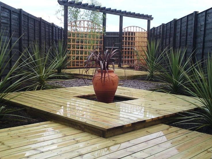 29 best Water Features images on Pinterest Water features