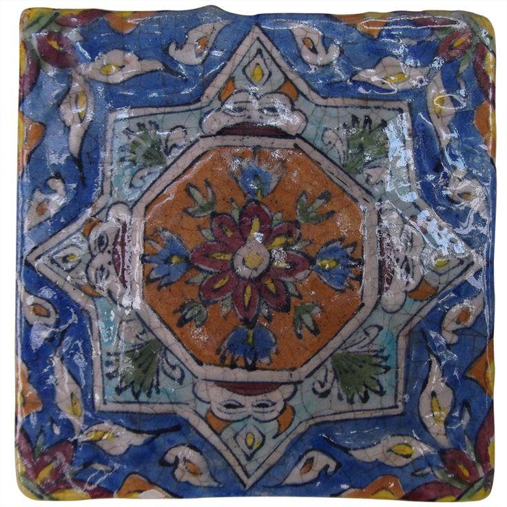5450 Best Mosaics Tiles Images On Pinterest Tiles