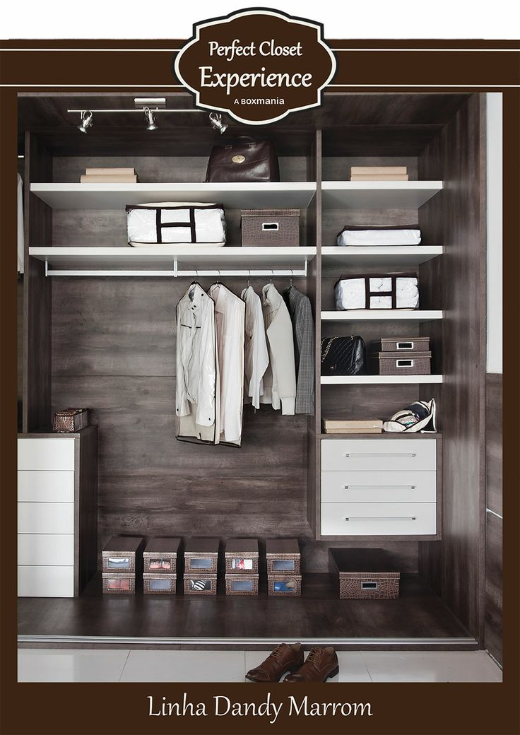 Personal Closet Organizer 29 best perfect closet experience images on pinterest | closet