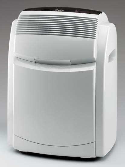 Desktop Air Conditioner Air conditioner