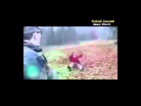 Top Funny Video A Dog Cathing Thief - Funny Videos SJ