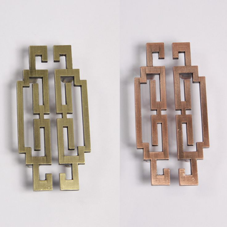 ... From China Knob White Suppliers: Antique Brass Door Handle Chinese  Furniture Knobs And Handles Cabinet Cupboard Door Closet Drawer Pull  Handleu0026nbsp;