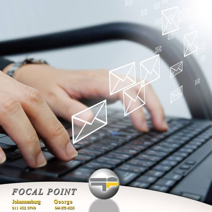 Did you know that at Focal Point we offer hosted exchange services? Contact us to find out more or visit our website, http://apost.link/pn. #itsolutions #technology #lifestyle