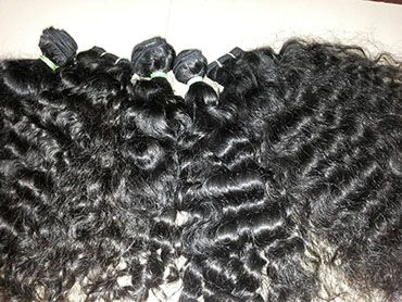 Best Indian human hair suppliers,Planned to buy Indian human hair wholesale or Bulk human hair wholesale