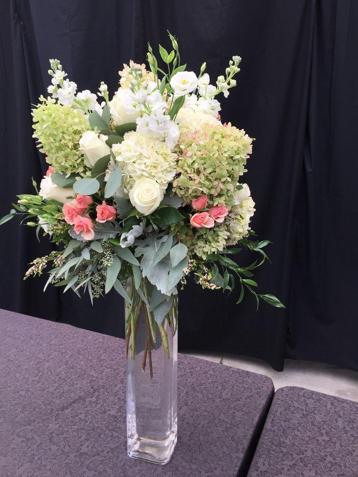 Garden Centre Wedding Gift List : ... Belle Flowers, Gifts & Garden Centre on Wedding Flowers Pinterest