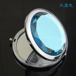 Wholesale Mirror - Buy Cheap Mirror from Best Mirror Wholesalers | DHgate.com