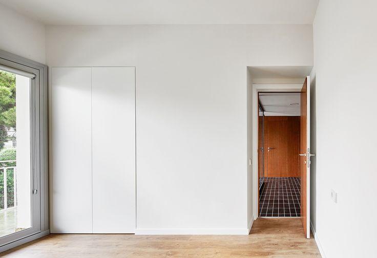 Gallery of House 1016 / Raúl Sánchez - 10