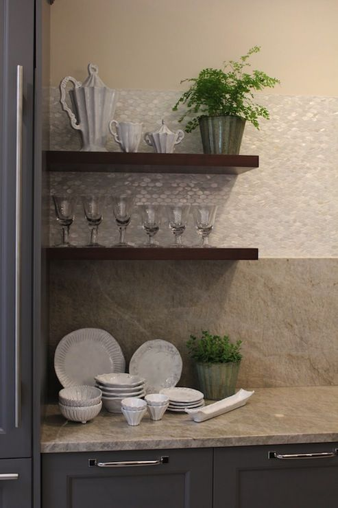 Kitchen Backsplash Above Cabinets 119 best kenbury kitchen images on pinterest | kitchen ideas