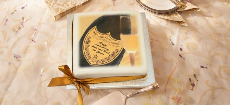 What Is The Gift For 14th Wedding Anniversary: Best 25+ 14th Wedding Anniversary Ideas On Pinterest