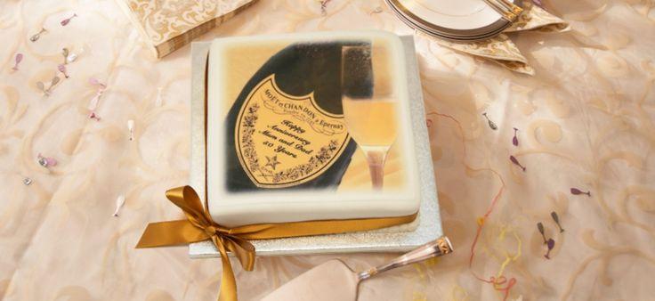 Best 25+ 14th Wedding Anniversary Ideas On Pinterest