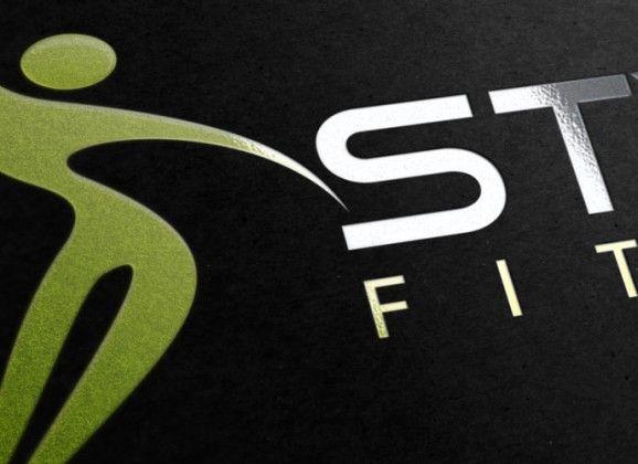 Logotipo-STYLE-FITNESS-Criacao-de-logotipos-santos-02 http://firemidia.com.br/cirurgia-metabolica-e-uma-das-opcoes-de-tratamento-para-diabetes/