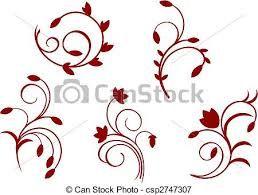 Resultado de imagen para decoracion dibujos