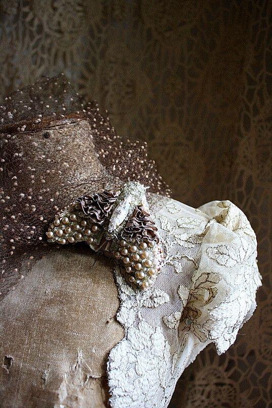 Jewellery - Website irenagasha