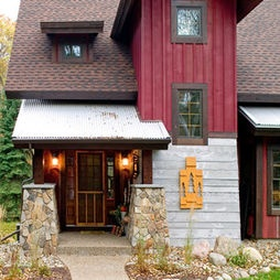 31 Best Roof Styles Images On Pinterest Dream Houses