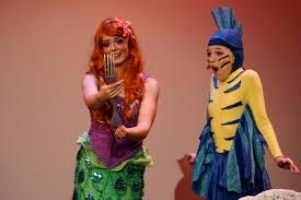 flounder costume adult - Google Search