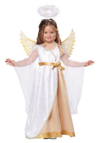 http://www.halloweencostumes.com/toddler-sweet-little-angel-costume.html