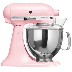 KitchenAid Artisan Mixer 4,8 L