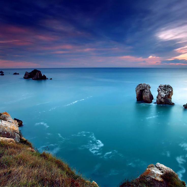 summeripadwallpaper5.jpg 2,048×2,048 pixels Beautiful