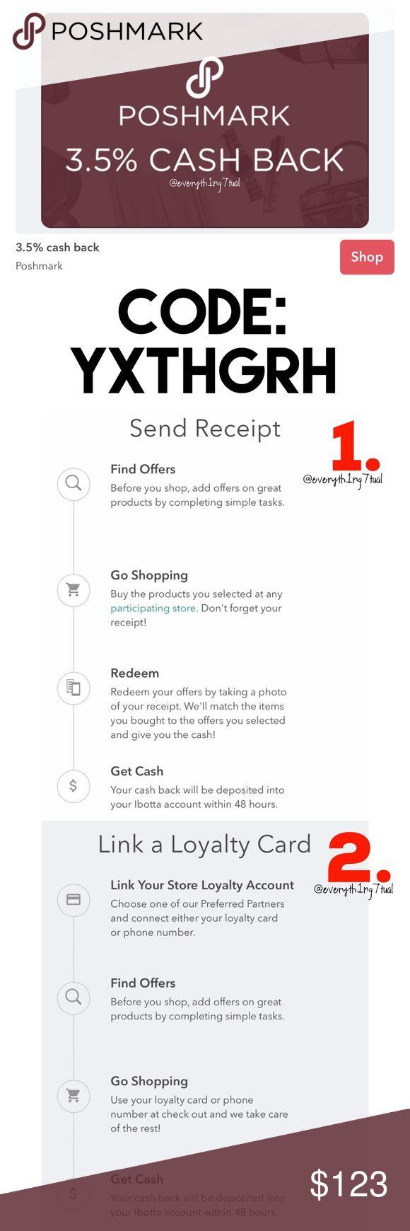 oltre 25 fantastiche idee su loyalty card app su pinterest