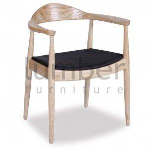 Replica Hans Wegner Furniture