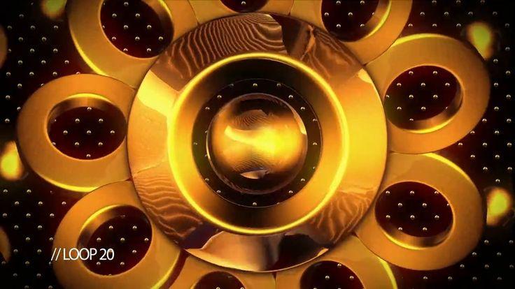 Golden Dreams 20 VJ Loops Pack! http://www.volumetricks.com/portfolio-items/golden-dreams-20-vj-loops-pack/