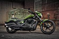 Yamaha-stryker-bullet-cowl-bike-hd-wallpaper