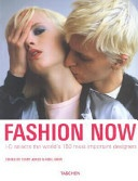 Fashion Now: I-d Selects The World's 150 Most Important Designers