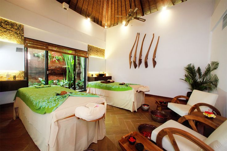 Escape from stressful daily life and relax in a timeless retreat for the mind, body and soul at #SalilaSpa. www.camakilabali.com #camakila #thecamakila #camakilabali #legian #bali