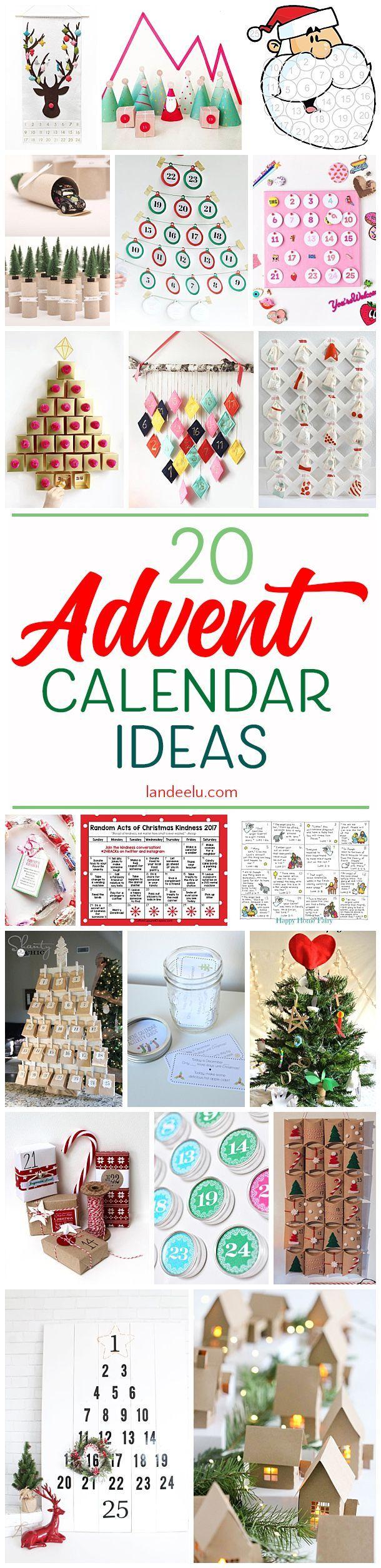 155 besten craft advent bilder auf pinterest. Black Bedroom Furniture Sets. Home Design Ideas