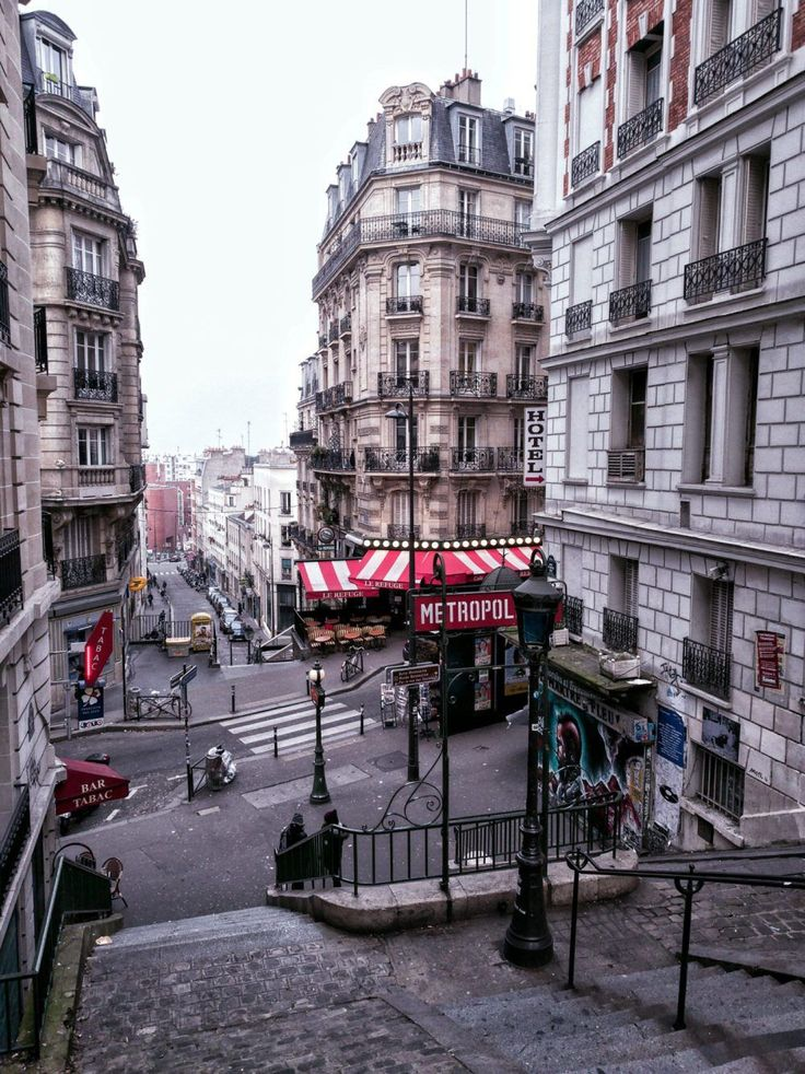 Best 25 Paris Balcony Ideas On Pinterest Hotels With