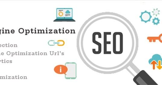 To summarize, a good SEO service company will have all the components mentioned above. This holds good for the services offered at Server Center  #servercenter #ExpertSEOCalgary  #searchengineoptimizationservice