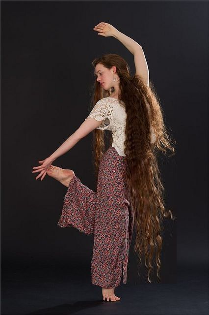 1000 ideas about long hair models on pinterest very
