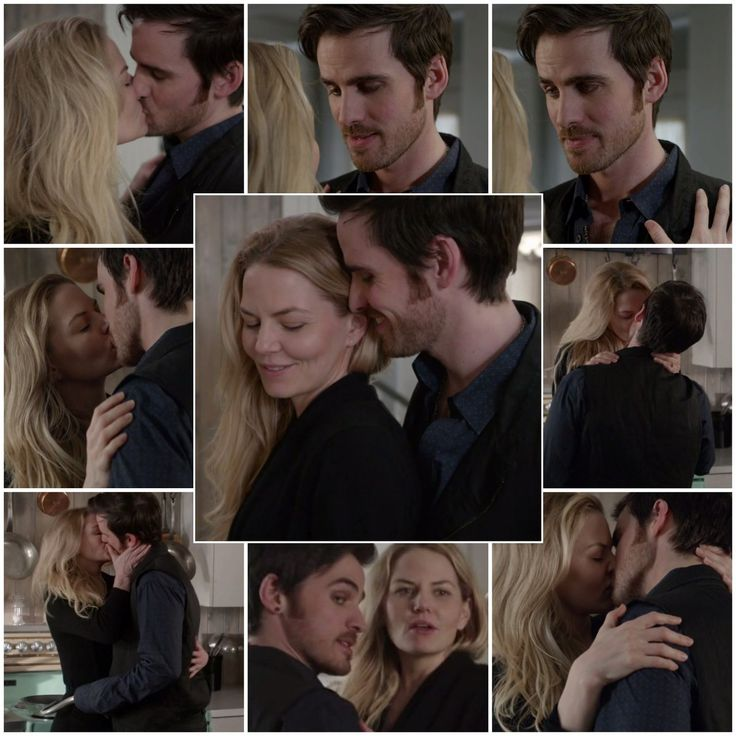 (3) #CaptainSwan - Twitter Search