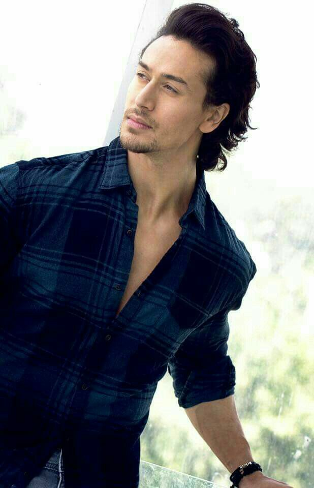 Best 25 man crush monday quotes ideas on pinterest love for Tiger shroff tattoo