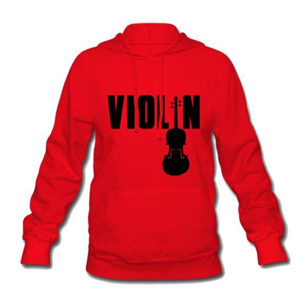 Volin Women's Hooded Sweatshirt Red Women's Hooded Sweatshirt |... (€37) ❤ liked on Polyvore featuring tops, hoodies, cotton hoodie, cotton hoodies, hoodies pullover, hooded sweatshirt and cotton pullover