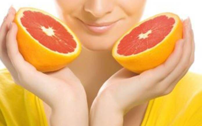I benefici del pompelmo: un antifame per amico Il pompelmo è il frutto più adatto per depurare naturalmente lorganismo; ricco di vitamine (in part pompelmo benefici dieta dimagrire