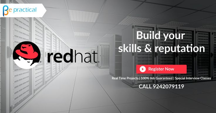 Earn Professional Certification with certified #REAHAT partner  Live Projects | Internship Opportunity | No Compromise On Quality Training |  Start with Free Demo Class!!  Contact Us : +91-9242079119 www.be-practical.com