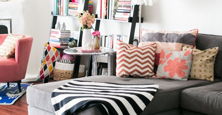 13 Best Ideas For The House Images On Pinterest Family