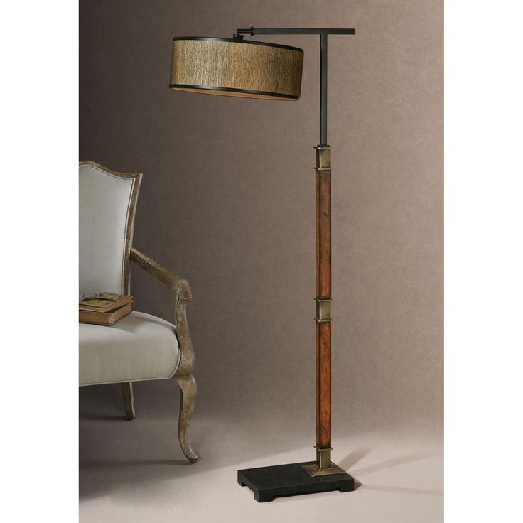 antique-candelabra-floor-lamp-metal-and-wood-jessica-rabbit-hot-porn-pics