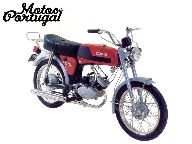 Casal K 167