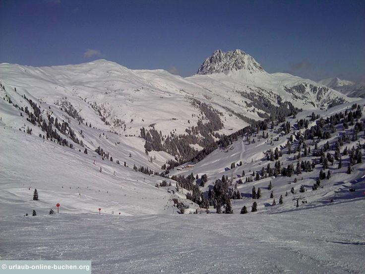 Ski-Arena Wildkogel, Neukirchen am Großvenediger, Bramberg: http://www.urlaub-online-buchen.org/skiurlaub/oesterreich/neukirchen.html