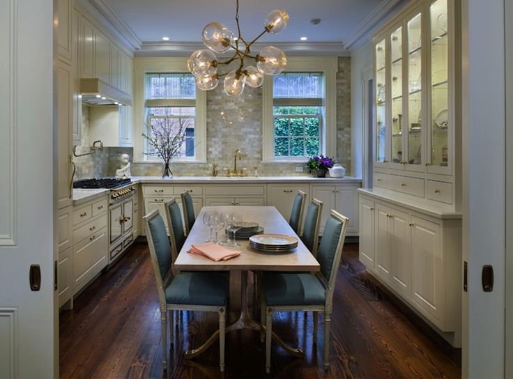 Find This Pin And More On Dining Room By Ccottriall.