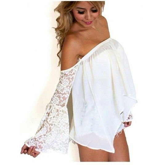 Honeymoon Clothes: 17 Best Images About Honeymoon Clothes On Pinterest