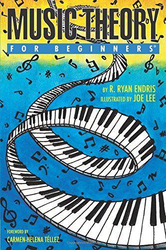 The Cambridge Companion to Rossini (Cambridge Companions to Music) free download