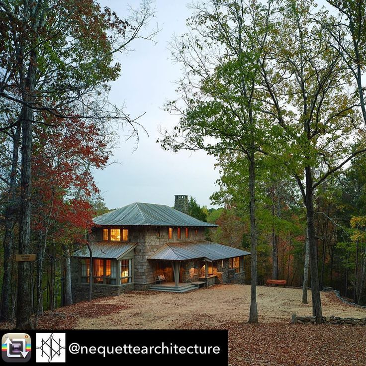 Repost from @nequettearchitecture using @RepostRegramApp - We are proud to announce our Cahaba River House won a PALLADIO AWARD for New Design & Construction, less than 5,000 sq.ft.  Link in profile page for more information. Built by Dickinson Construction interiors by @lizhandwoods This award honors outstanding achievement in traditional design. The event recognizes both individual designers and design teams whose work enhances the beauty and humane qualities of the built environment…