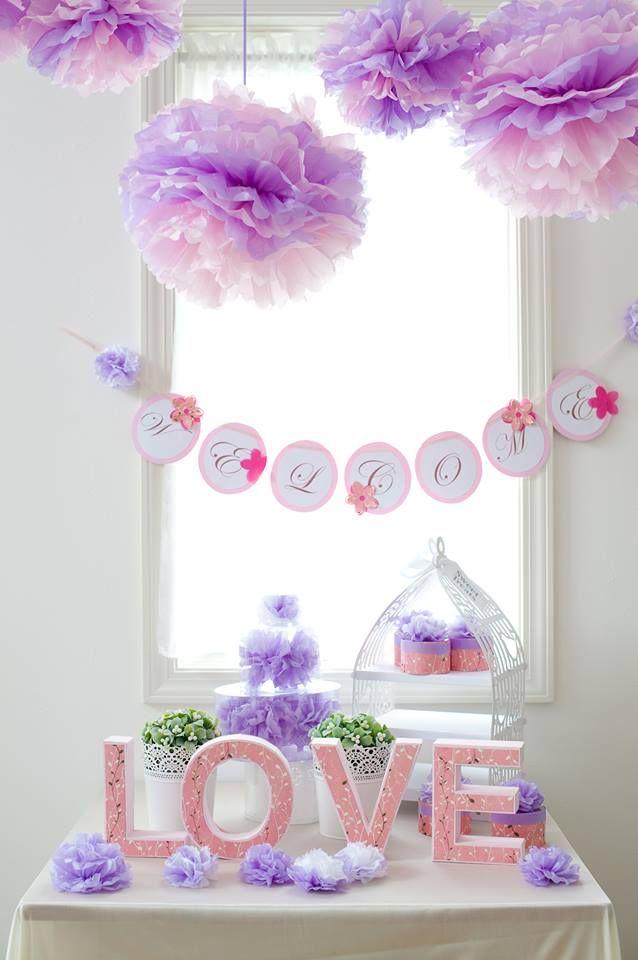 Wedding display http://clayartwedding.net/ 撮影 http://www.luce-etoile.com/