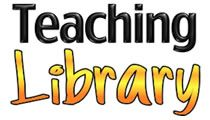Teaching Library is a handy site for teachers who are looking for some lesson plan ideas to go along with children's books. The library features picture books, books for early readers, and books for young adults.